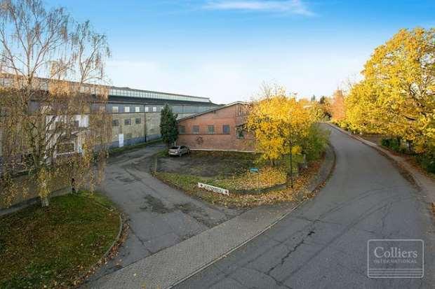 Gl Grandvej 4, 5580 Nørre Aaby